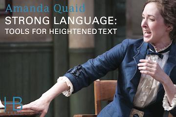 FA15_Quaid_Strong Language_facebook