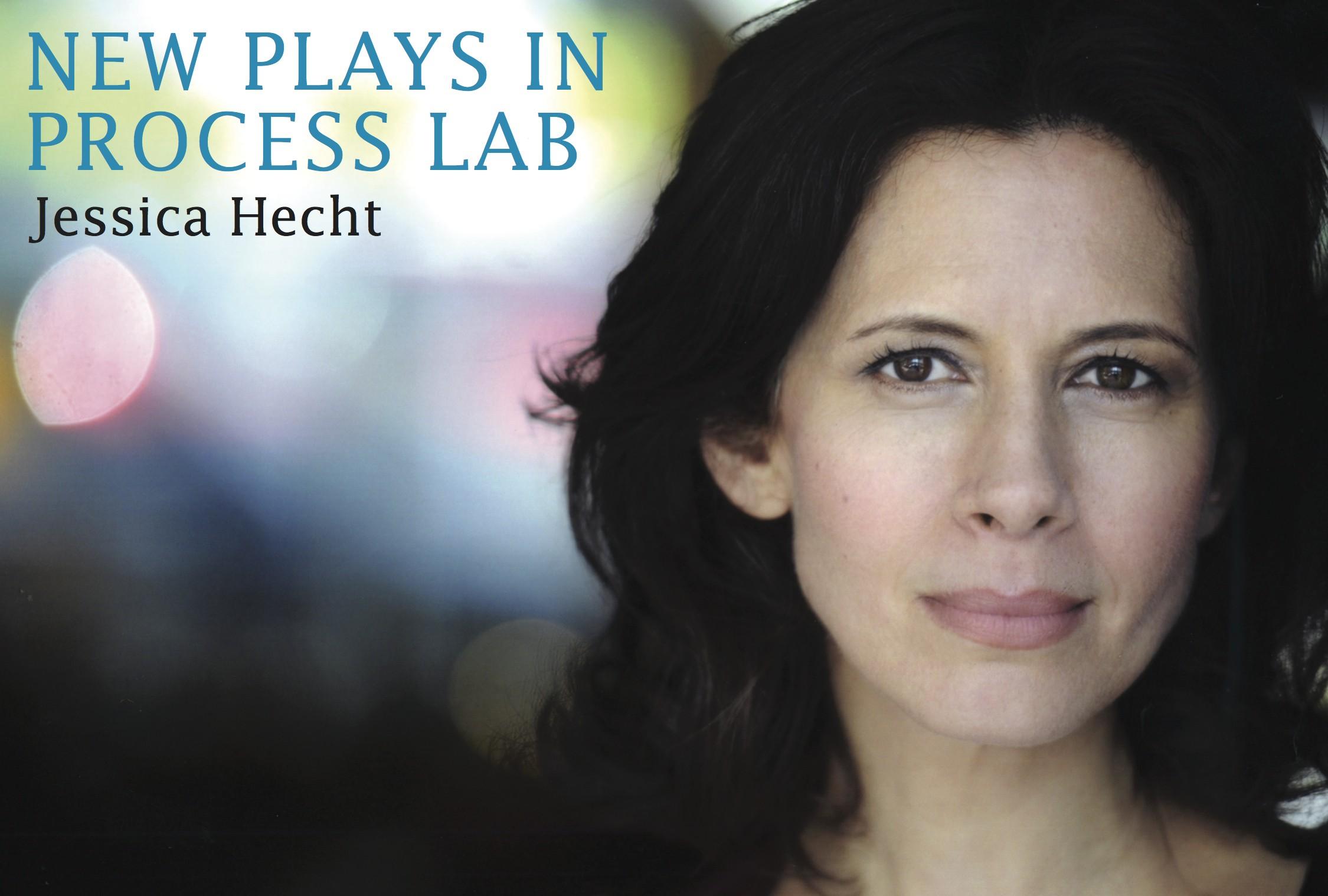 Julie Hecht_New Plays in Process_eblast