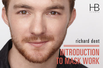Richard Dent_Introduction to Mask Work_FB