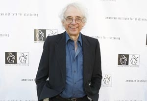 AustinPendleton-BackstagePress