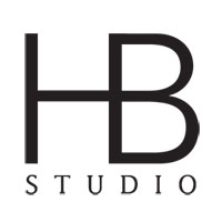 Playwriting Classes - HB Studio | Opportunities for NYC