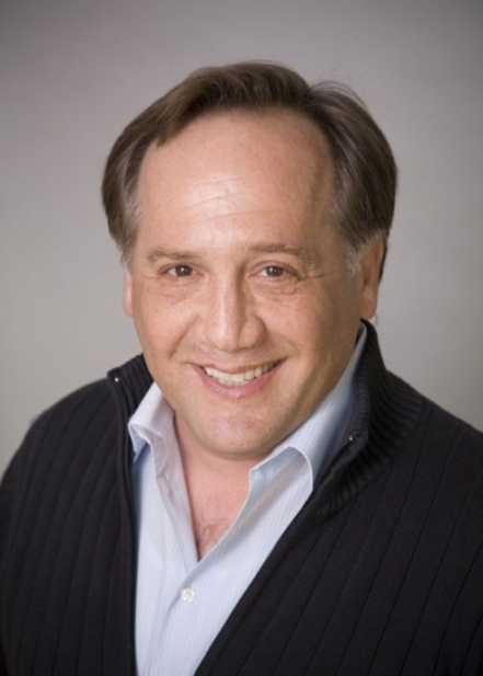 That's me these days, a psychoanalyst in private practice, in New York City and in Nyack, NY.  www.danielshawlcsw.com