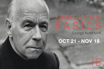 shakespearebasics