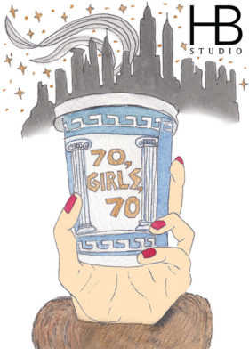 70girls70-black-logoFront