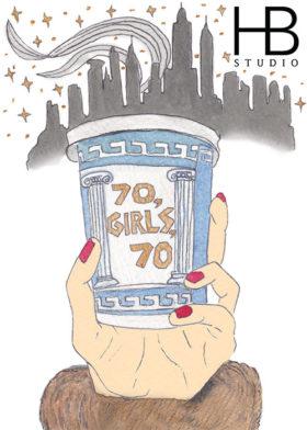 70girls70-black-logoFront