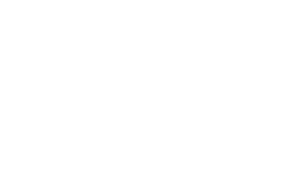 NYC Cultural Affairs